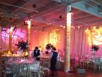lighting rental